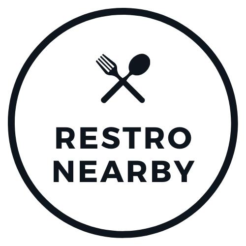 Restro Nearby