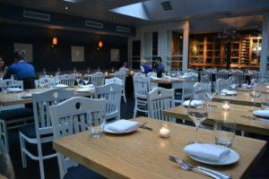 L'Artusi restaurants