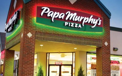 Papa Murphys photo