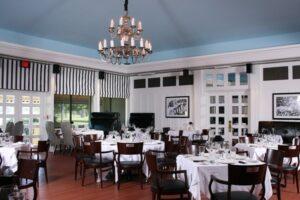 Shulas Steak House
